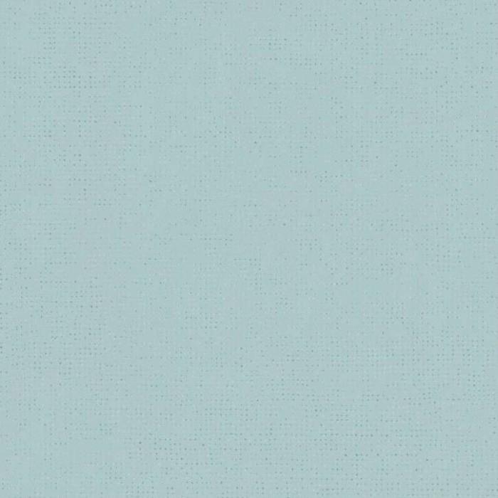 Ταπετσαρία Τοίχου Πουά - Bn International, #Smalltalk - Decotek 219316
