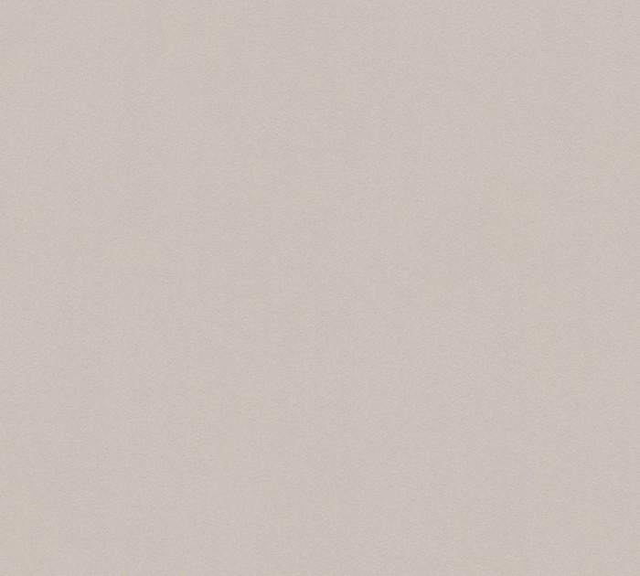 Ταπετσαρία Τοίχου Τεχνοτροπία - AS Creation, Life 4 - Decotek 303288