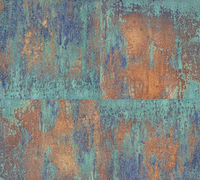 Ταπετσαρία Τοίχου Μέταλλο – AS Creation, Neue Bude 2.0 – Decotek 361181