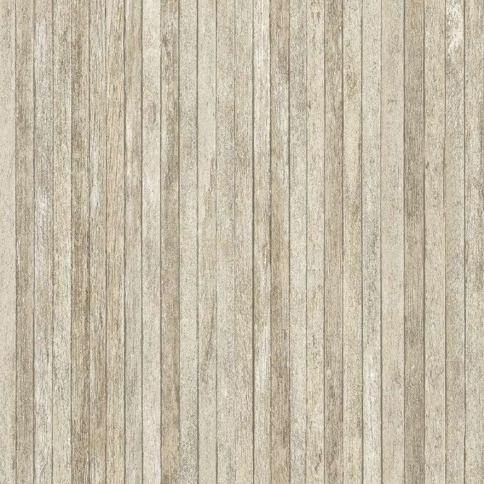 Ταπετσαρία Τοίχου Ξύλο - Galerie, Kitchen Style 3 - Decotek LL36238