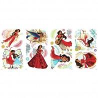 Παιδικό Αυτοκόλλητο Elena of Avalor - Decotek 0719RMK3294SCS