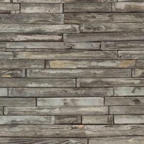 Ταπετσαρία Τοίχου Ξύλο - P+S International Stone - Decotek 05545-10
