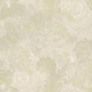 Ταπετσαρία Τοίχου Φλοράλ - Roberto Cavalli - Decotek 14023