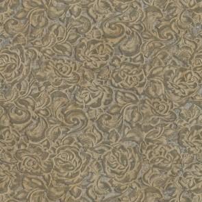 Ταπετσαρία Τοίχου Φλοράλ - Roberto Cavalli - Decotek 14031