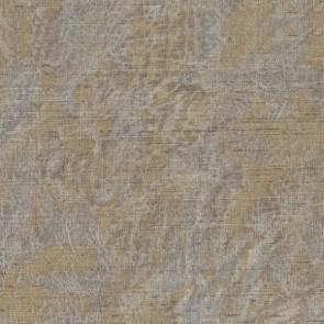 Ταπετσαρία τοίχου Τεχνοτροπία - Roberto Cavalli - Decotek 14060