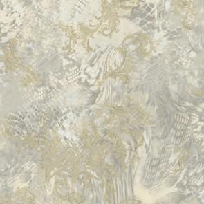 Ταπετσαρία Τοίχου Μοντέρνα - Roberto Cavalli - Decotek 14073