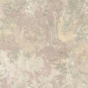 Ταπετσαρία τοίχου Μοντέρνα - Roberto Cavalli - Decotek 14075
