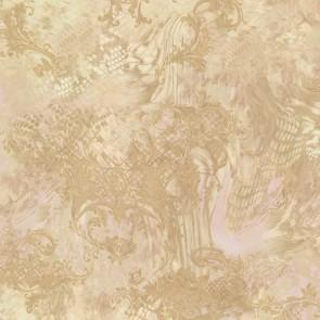 Ταπετσαρία Τοίχου Μοντέρνα - Roberto Cavalli - Decotek 14076