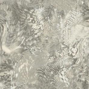 Ταπετσαρία Τοίχου Τεχνοτροπία, Μοντέρνα - Roberto Cavalli - Decotek 14082