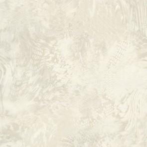Ταπετσαρία Τοίχου Τεχνοτροπία, Μοντέρνα - Roberto Cavalli - Decotek 14083