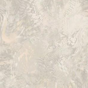 Ταπετσαρία Τοίχου Τεχνοτροπία, Μοντέρνα - Roberto Cavalli - Decotek 14084