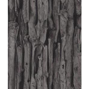 Ταπετσαρία Τοίχου Ξύλο - Rasch,African Queen 2 - Decotek 473230