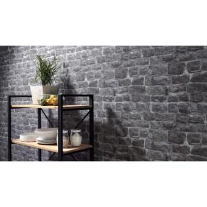 Ταπετσαρία Τοίχου Πέτρα - Erismann, Brix Unlimited - Decotek 5818-15