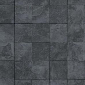 Ταπετσαρία Τοίχου Πλακάκι - Erismann, Authentic - Decotek 6825-15