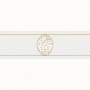 AS Creation Versace Non Woven Vinyl Ταπετσαρία τοίχου