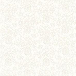 Ταπετσαρία Τοίχου Φλοράλ - AS Creation, Versace - Decotek 93584-2