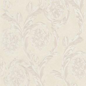 Ταπετσαρία Τοίχου Φλοράλ - AS Creation, Versace - Decotek 93588-1