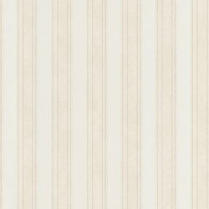 Ταπετσαρία Τοίχου Ρίγα - AS Creation, Versace - Decotek 93589-1