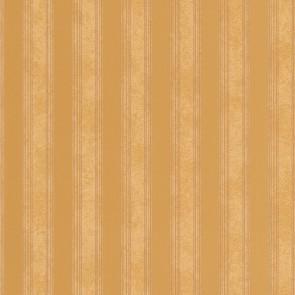 Ταπετσαρία Τοίχου Ρίγα - AS Creation, Versace - Decotek 93589-2