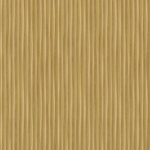 Ταπετσαρία Τοίχου Ρίγα - AS Creation, Versace - Decotek 93590-3