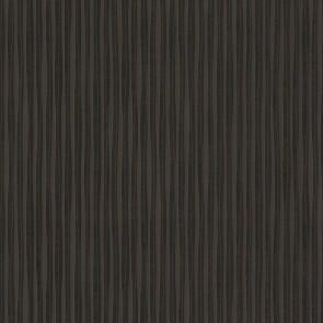 Ταπετσαρία Τοίχου Ρίγα - AS Creation, Versace - Decotek 93590-4