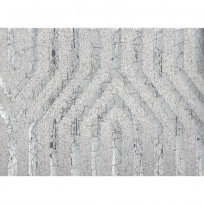 Χειροποίητη Ταπετσαρία Τοίχου Πέτρα - Nomaad Firestone Reloaded - Decotek AM130