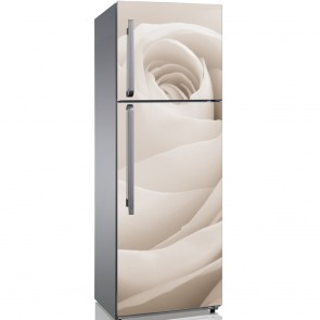 Αυτοκόλλητο Ψυγείου Perfect Rose - Decotek 19212