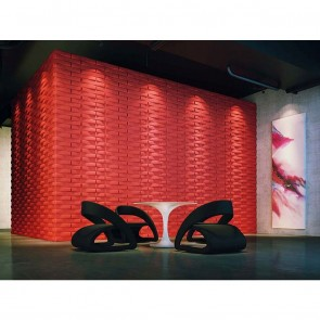 3D Πάνελ - 3D Art - Decotek Basket