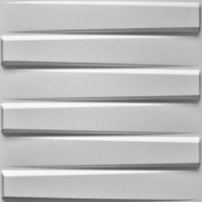 3D Πάνελ - 3D Art Panel - Decotek Bricks