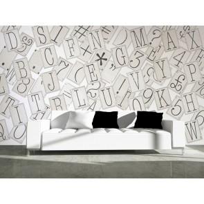 1wall,Creative Collage,Φωτοταπετσαρία Τοίχου