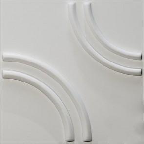 3D Πάνελ - 3D Art - Decotek Circle