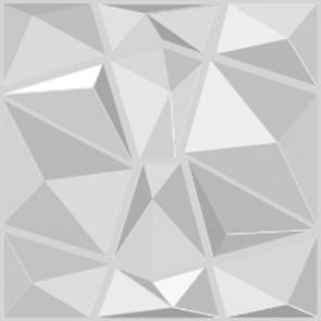 3D Πάνελ - 3D Art - Decotek Climb