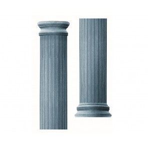 Αυτοκόλλητο Τοίχου COLUMN - Decotek COLUMN-D-001