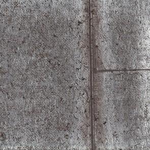 Χειροποίητη Ταπετσαρία Τοίχου Φυσικής Πέτρας - Nomaad Firestone Reloaded - Decotek CP100