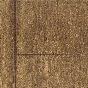 Χειροποίητη Ταπετσαρία Τοίχου Φυσικής Πέτρας - Nomaad Firestone Reloaded - Decotek CP130