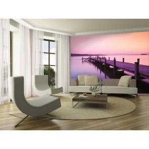 Φωτοταπετσαρία Τοίχου Ονειρικό Τοπίο - 1wall - Decotek DREAM-004