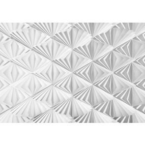 Φωτοταπετσαρία Τοίχου Delta 3D, Komar - Decotek 8-204