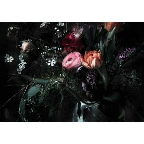 Φωτοταπετσαρία Τοίχου Still Life, Komar - Decotek 8-999