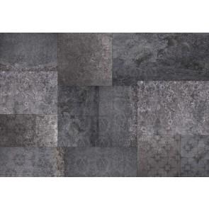 Φωτοταπετσαρία Τοίχου Ambra Nera - Komar - Decotek XXL4-062