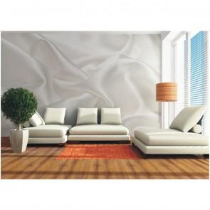 Φωτοταπετσαρία Τοίχου Ύφασμα - A&G Design Group - Decotek FT 0063
