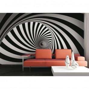 Φωτοταπετσαρία Τοίχου Μοντέρνο Μοτίβο - A&G Design Group - Decotek FT 0113