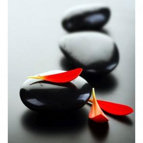 Φωτοταπετσαρία Τοίχου Πέτρες Zen - A&G Design Group - Decotek FTL 1604