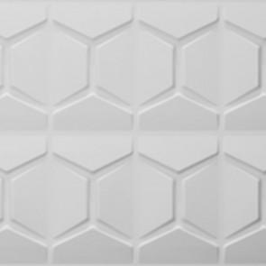 3D Πάνελ - 3D Art Panel - Decotek Honey