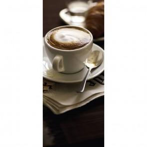 Φωτοταπετσαρία Τοίχου Καφές - Komar - Decotek 2-1015