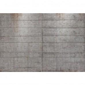 Φωτοταπετσαρία Τοίχου Σκυρόδεμα - Komar - Decotek 8-938