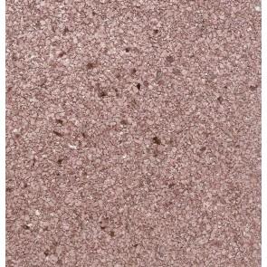 Χειροποίητη Ταπετσαρία Τοίχου Φυσικής Πέτρας - Nomaad Firestone Reloaded - Decotek KY110
