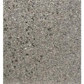 Χειροποίητη Ταπετσαρία Τοίχου Φυσικής Πέτρας - Nomaad Firestone Reloaded - Decotek KY120