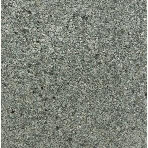 Χειροποίητη Ταπετσαρία Τοίχου Φυσικής Πέτρας - Nomaad Firestone Reloaded - Decotek KY130