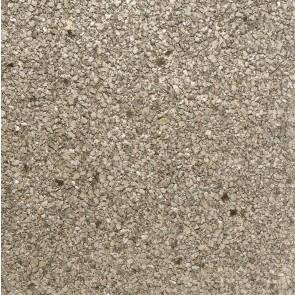 Χειροποίητη Ταπετσαρία Τοίχου Φυσικής Πέτρας - Nomaad Firestone Reloaded - Decotek KY150