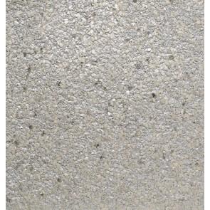 Χειροποίητη Ταπετσαρία Τοίχου Φυσικής Πέτρας - Nomaad Firestone Reloaded - Decotek KY180